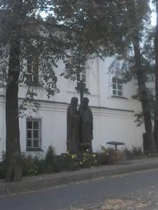 kislyakova-1