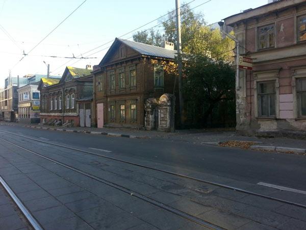 ul-b-pecherskaya