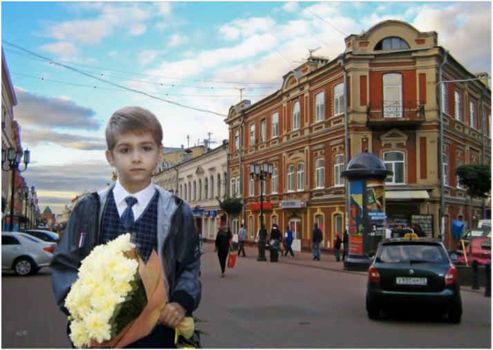 bolshaya-pokrovskaya-1