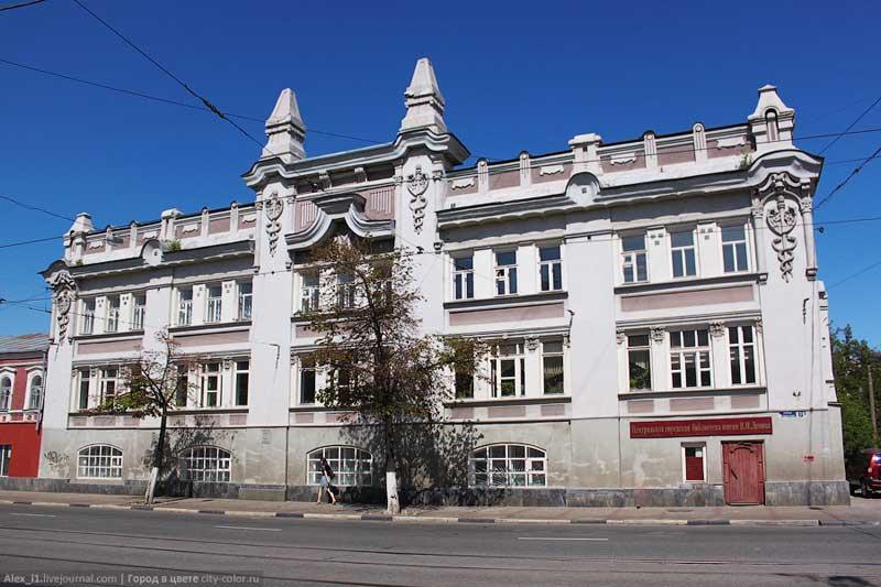 centralnaya-biblioteka-im-lenina-1