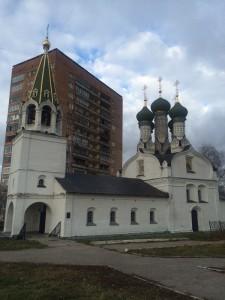 cerkov-bozhey-materi-na-iliinskoy-gore-1