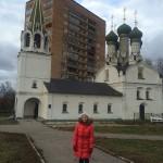cerkov-bozhey-materi-na-iliinskoy-gore-2