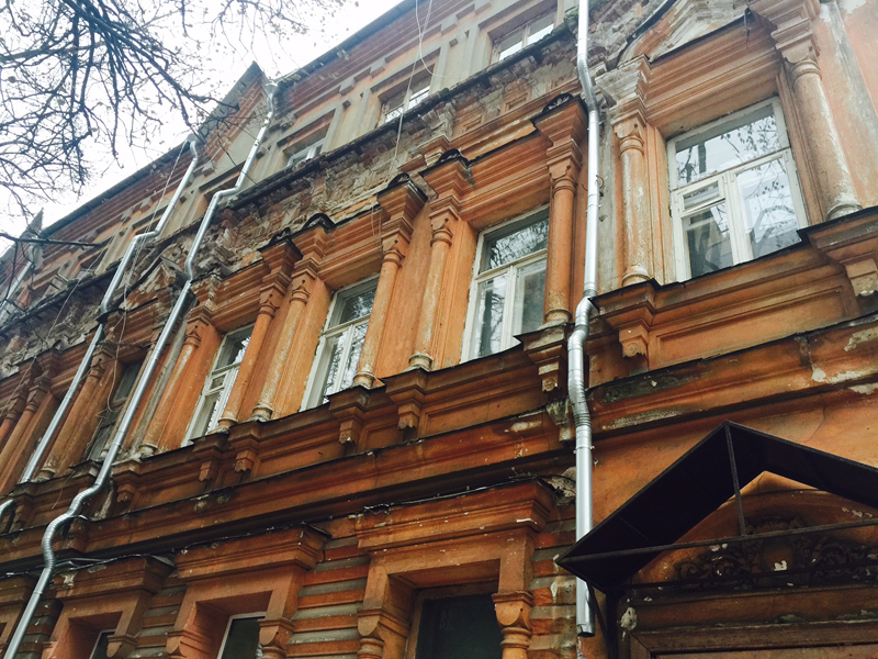 dom-lelkova-1