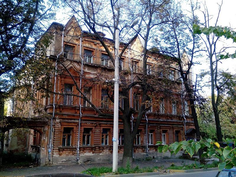 dom-lelkova