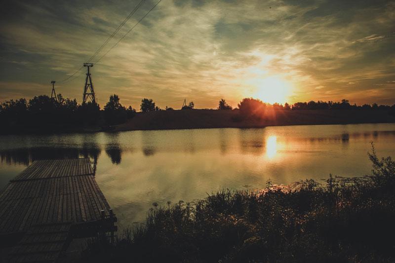grebnoy-kanal
