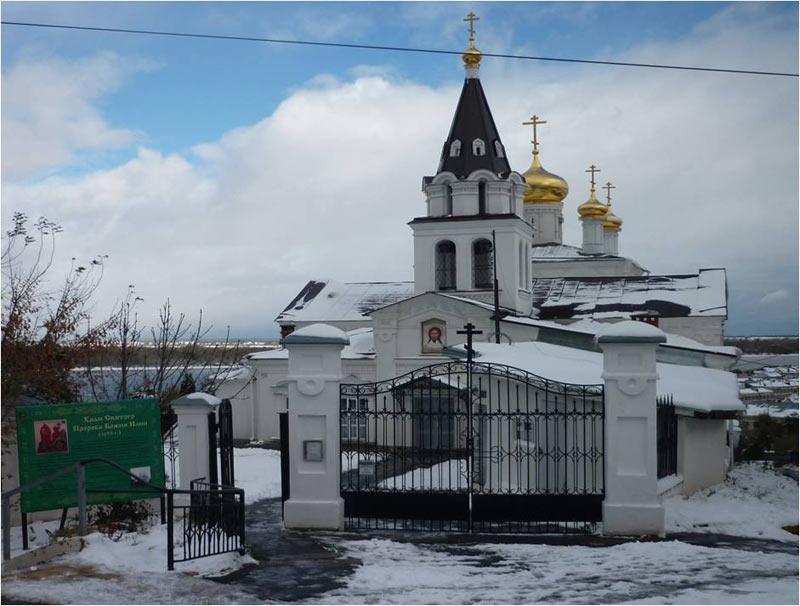 iliinskaya-cerkov-1