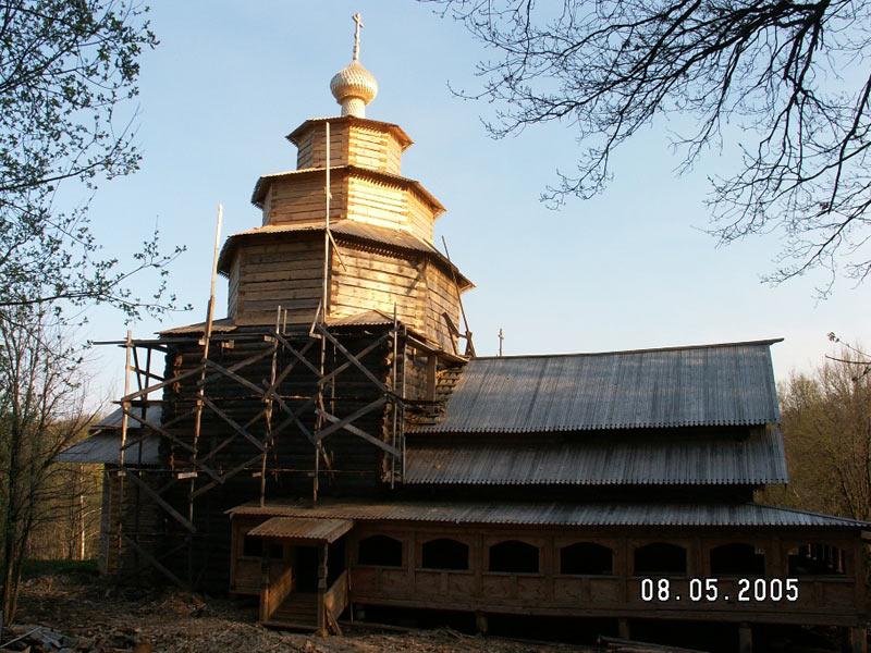 muzey-arhitekturi-i-bita-narodov-povolzhya