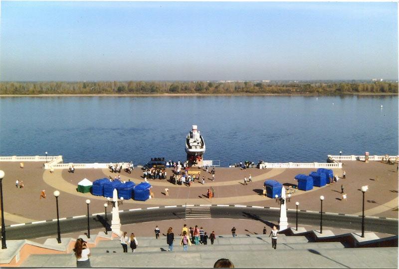 nizhne-volzhskaya-nab