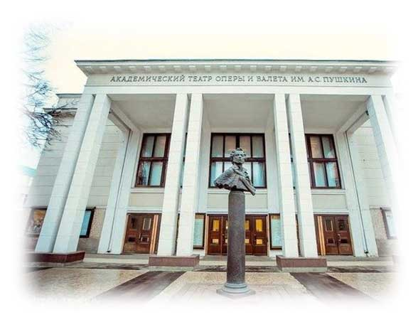 operniy-teatr