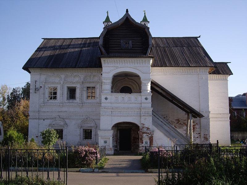 palati-olisova-1