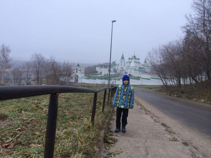 pecherski-voznesenskiy-monastir-1