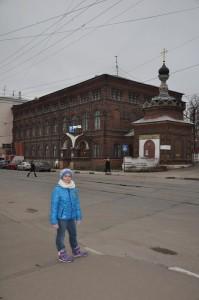 piskunova-2