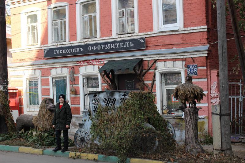 sergievskaya-1