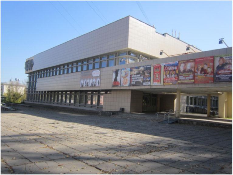 teatr-yunogo-zritelya-2