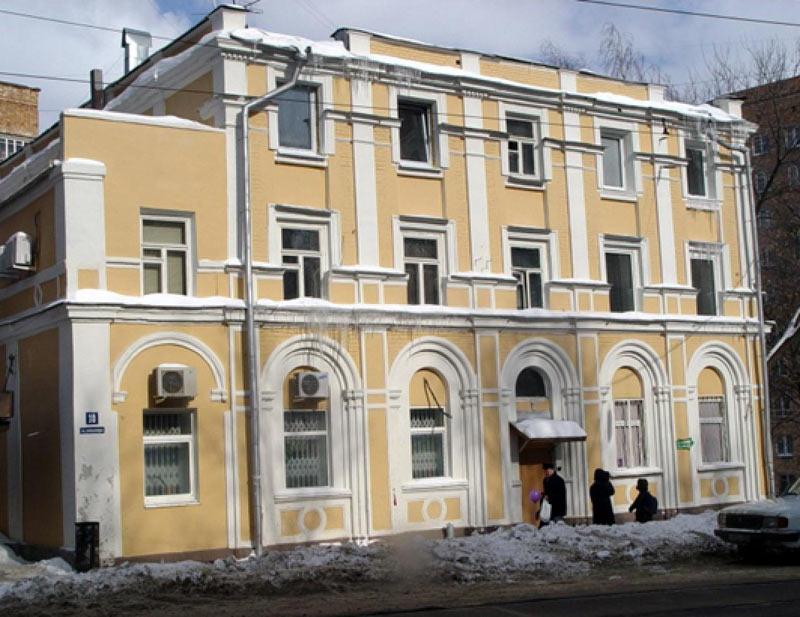 ul-dobrolyubova-1