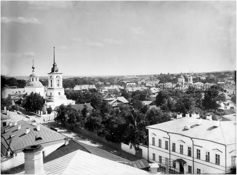ulyanova