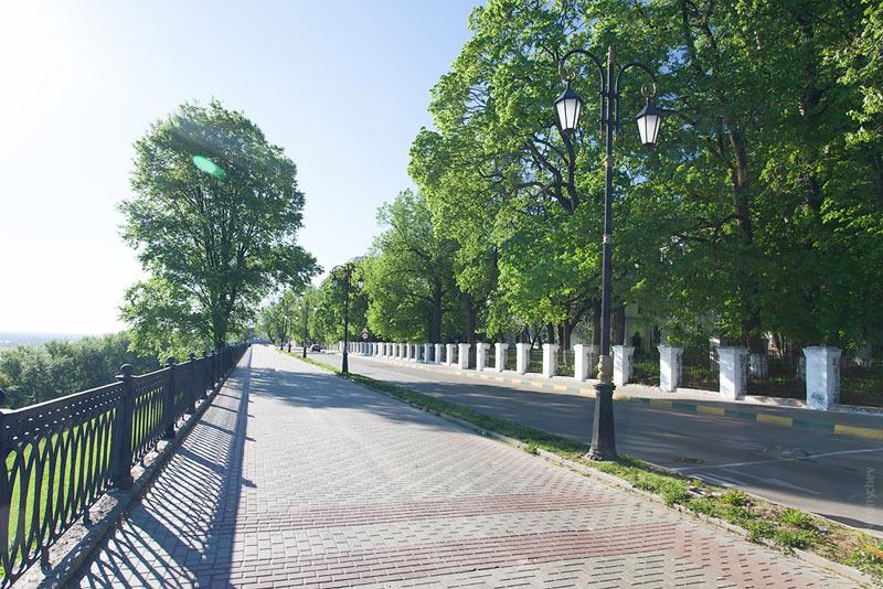 verhnevolzhskaya-nab