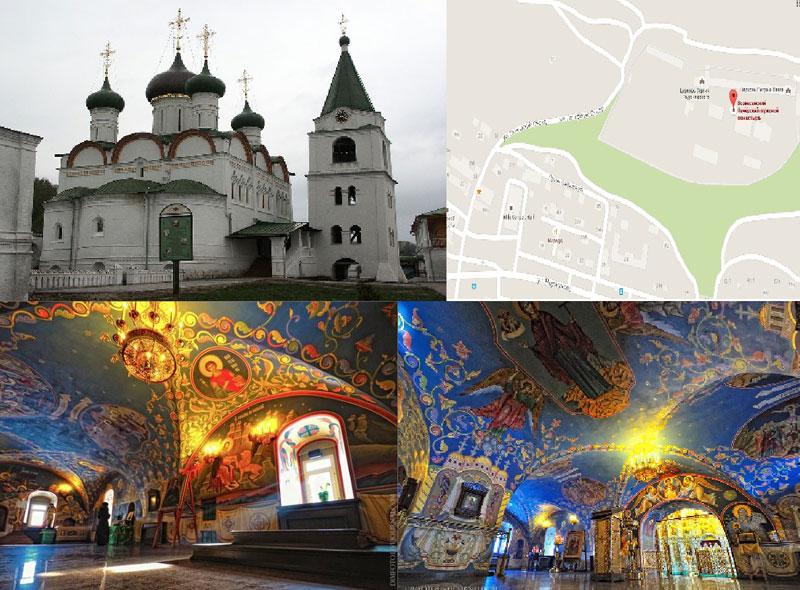 voznesensky-pechersky-muzhskoy-monastir