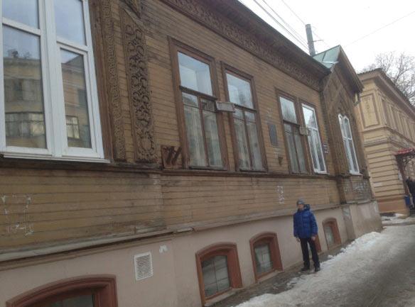 b-pecherskaya-1