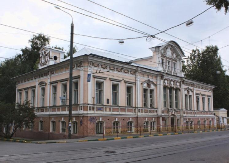 b-pecherskaya