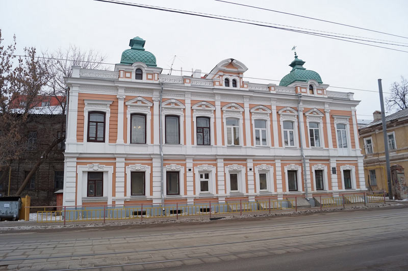 bolshaya-pecherskaya