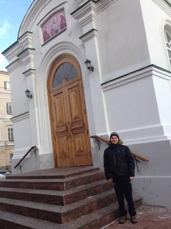 cerkov-sergiya-radonezhskogo-2