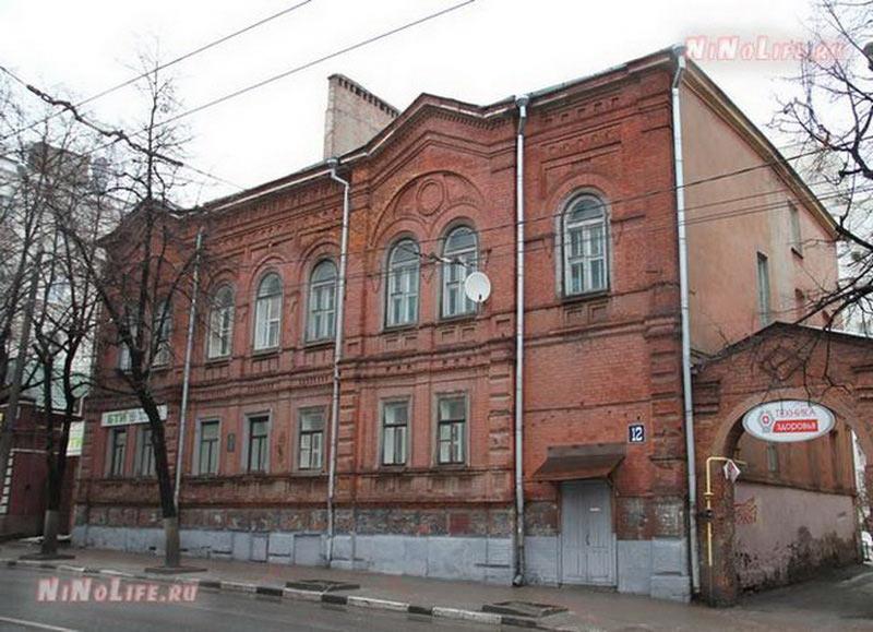 dohodniy-dom-kotelnikovoy-1