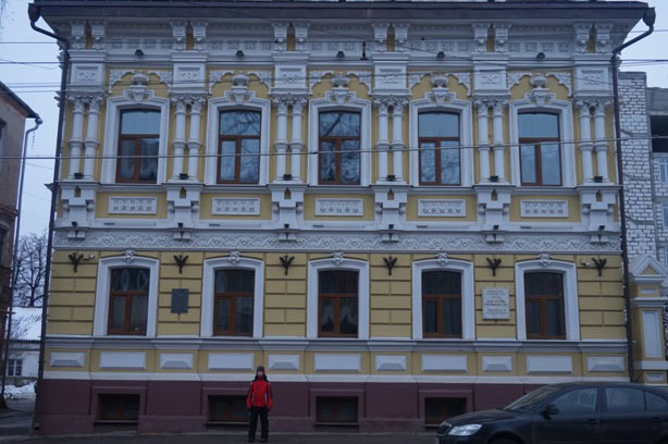 dom-chesnokova-1