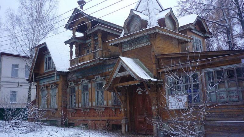 dom-kupca-smirnova-1