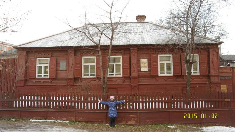 domik-kashirina-2