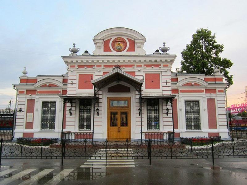 impoeratorsky-pavilion