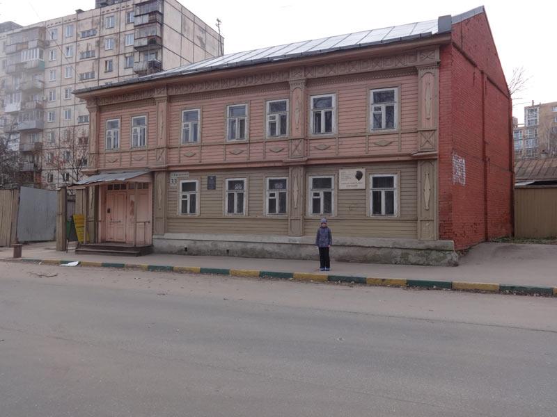 kovalihinskaya-2