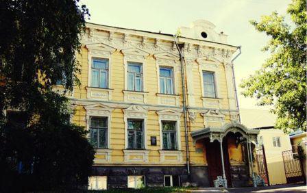 krutoy-pereulok-1