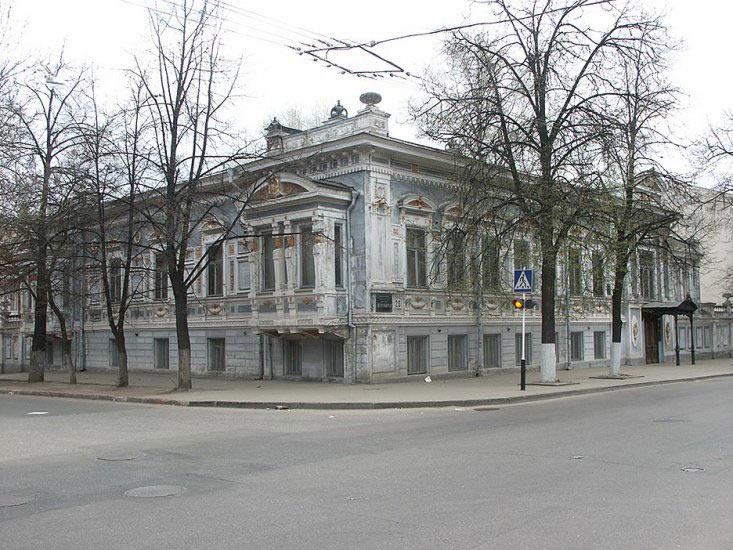 literaturniy-muzey-1