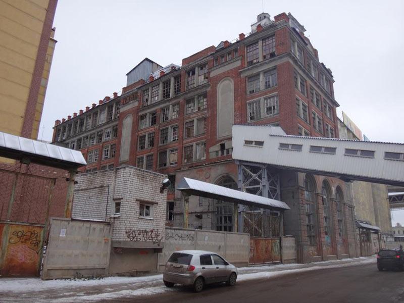 melnica-bashkirova-1