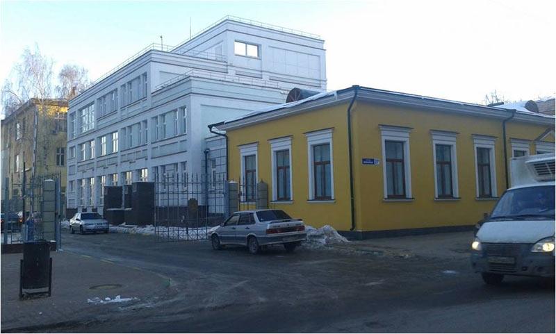nizhegorodskaya-gubernskaya-bolnica-1