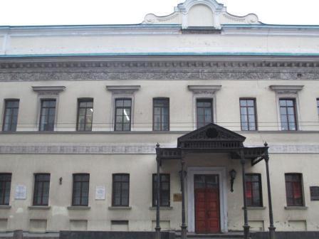 nizhegorodsky-dvoryansky-institut