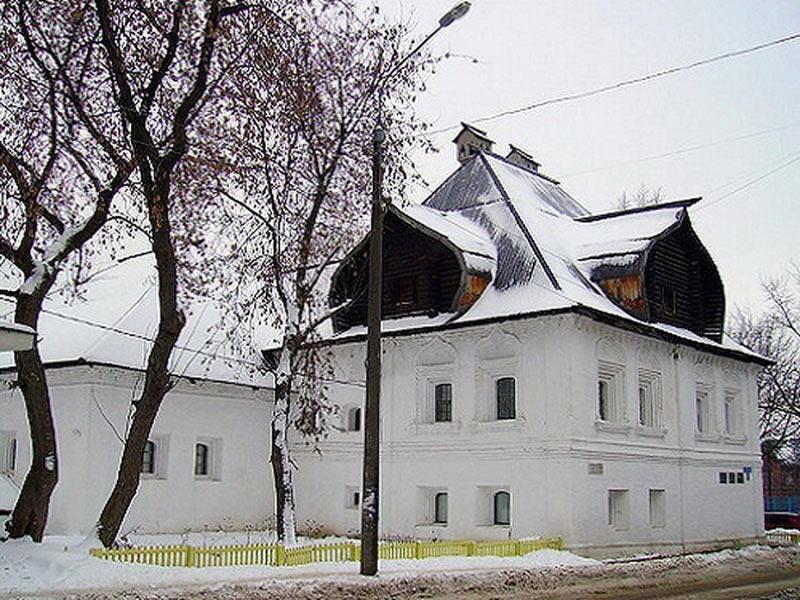 palati-pushnikovih-1