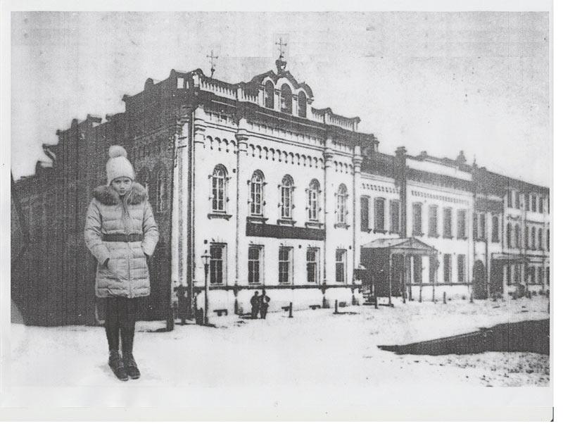 rodilniy-dom-1