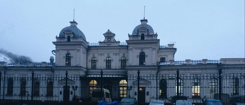 romodanovsky-vokzal