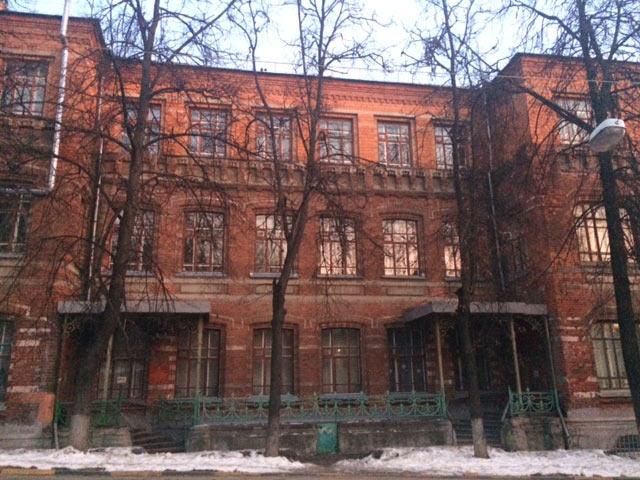 semashko-1