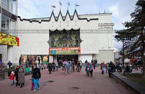 teatr-kukol-1