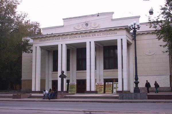 teatr-operi-i-baleta