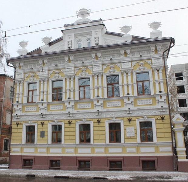 usadba-cheskokova-1