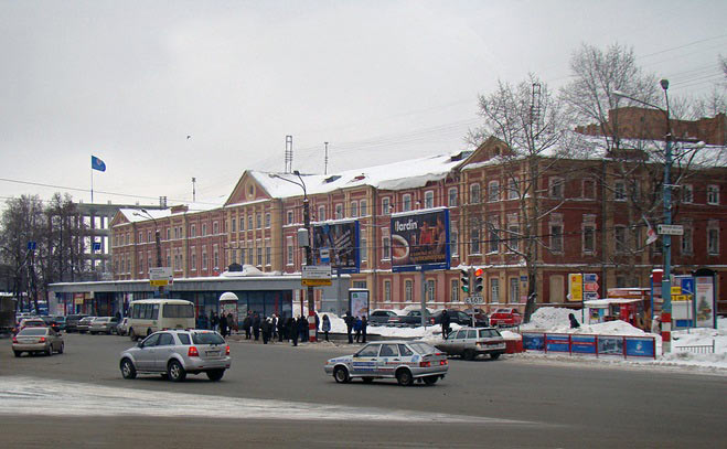 vdoviy-dom