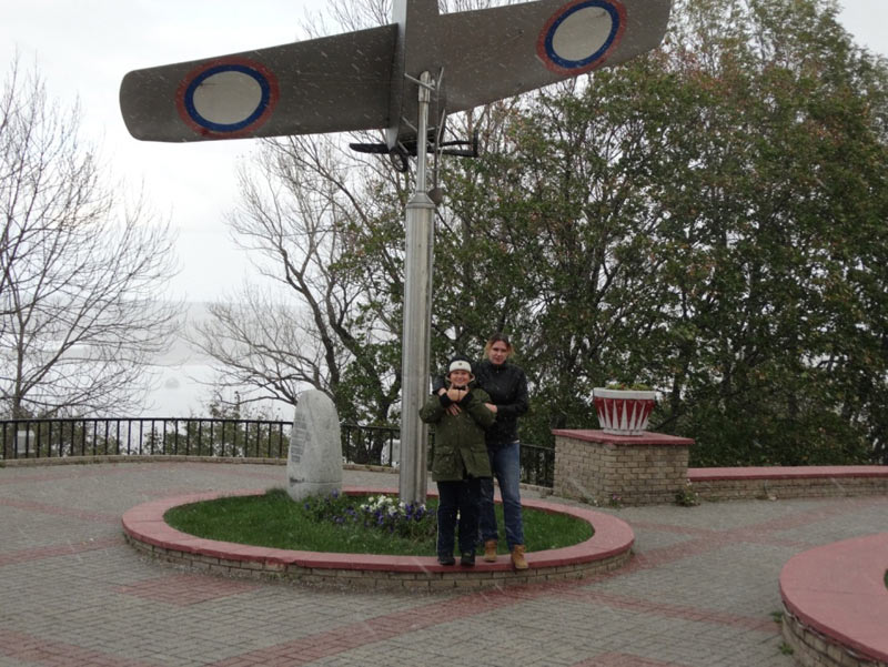 verhne-volzhskaya-nab-2