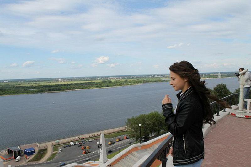 verhne-volzhskaya-nab