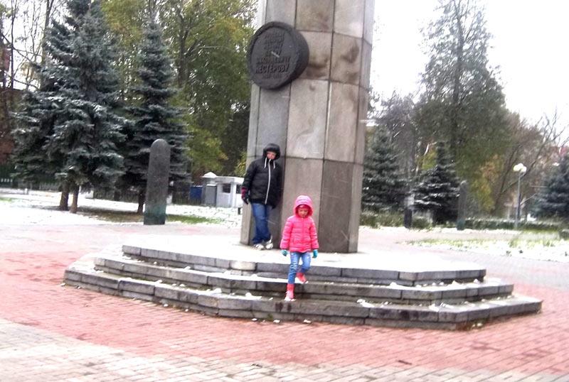 verhnevolzhskaya-naberezhnaya-2