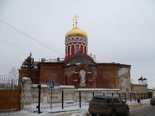 voskresenskaya-cerkov