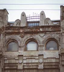 dohodniy-dom-pryadilova-2